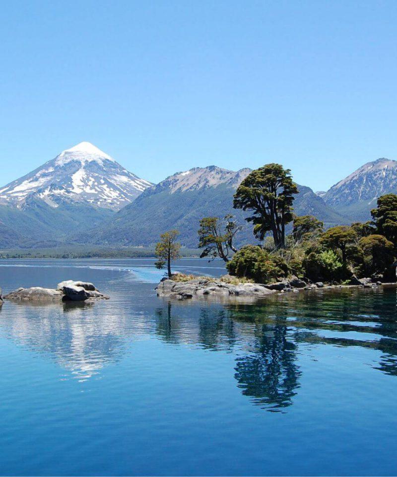 San-Martin-de-los-Andes